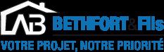 Bethfort et Fils